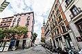 Calle Imperial (Madrid) - 48415244197.jpg