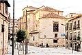 Calles y plazas de Salamanca (8319022299).jpg