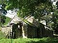 Calroust Hopehead - geograph.org.uk - 540039.jpg