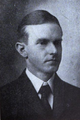 Calvin Coolidge 1908.png