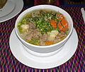 Cambodian Num Pachok.jpg