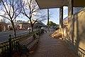 Camden NSW 2570, Australia - panoramio (43).jpg