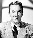 Cameron Mitchell studio portrait c. 1940s.jpg