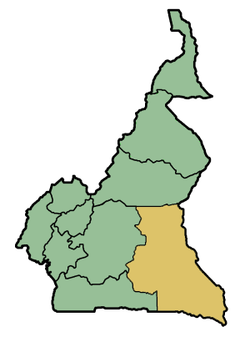 Cameroon East 300px.png