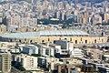 Camille Chamoun Sports City Stadium 2015 (crop).jpg