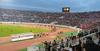 Camille Chamoun Sports City Stadium 2018 - Beirut derby (Nejmeh fans).png