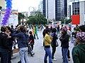 Caminhada lésbica 2009 sp 20.jpg