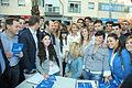 Campaña nomasiva.com 053.jpg