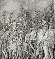 Campagnola Procession of elephants.jpg