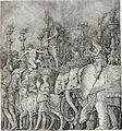 Campagnola Procession of elephants.jpg