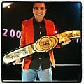 Campeón pesos pesados de la risa.jpg