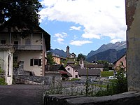 Campo eglise 2011-07-11 14 35 46 PICT3329.JPG