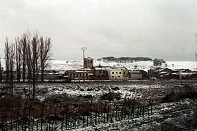 Camporredondo vista invernal.jpg