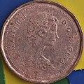 Canada 1 cent obverse (5646190014).jpg