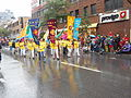 Canada Day 2015 on Saint Catherine Street - 108.jpg