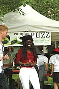 Canada Day at U-house 2012 (7468002746).jpg