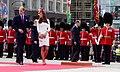 Canada Ottawa William Kate 2011 (2).jpg