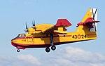 Canadair CL-215T (5081090795).jpg