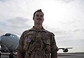 Canadian Forces Lieutenant, Ottawa Native, Serves As AWACS Air Weapons Officer in Overseas Combat Zone DVIDS249867.jpg