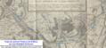 Canal de l'Yvettte et de la Bièvre projet de 1775 ensemble.png