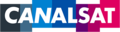 Canalsat.png