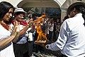 Cancillería celebra el inicio del Inti Raymi (7403789456).jpg