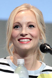 Candice Accola by Gage Skidmore 2.jpg