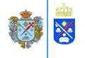 Cangas escudos.PNG