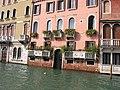 Cannaregio, 30100 Venice, Italy - panoramio (198).jpg