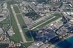 Cannes – Mandelieu Airport - 2015 - (17114030427).jpg