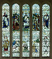 Canons Ashby Priory - Stained Glass.jpg