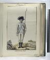 Cantabria, 1703. (1797) (NYPL b14896507-87774).tiff