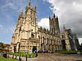 Canterbury Cathedral 001.jpg