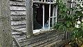 Canterbury old house window - panoramio.jpg