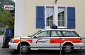 Cantonal police car of Basel-Landschaft.jpg