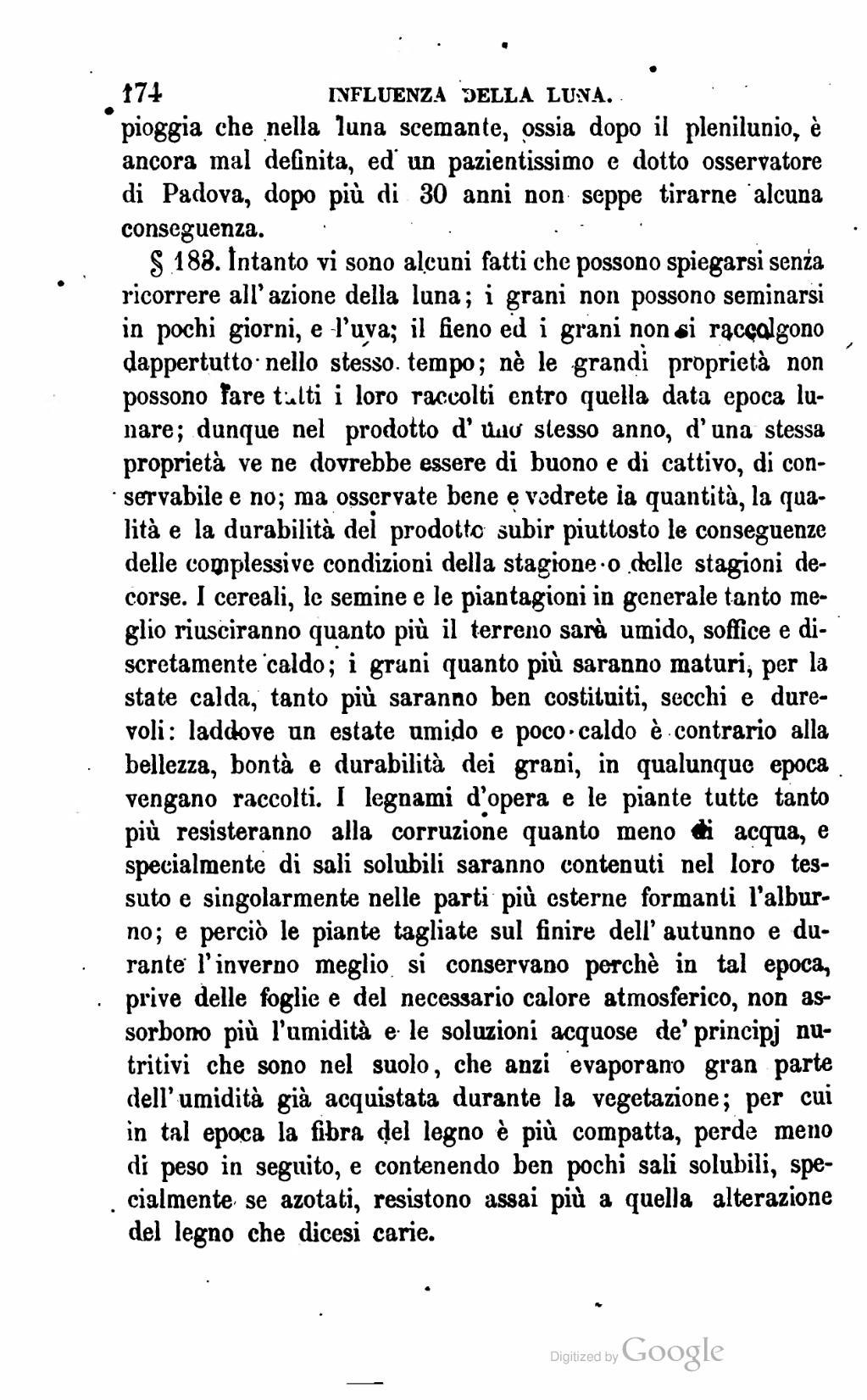 Le Fibre Del Legno pagina:cantoni - trattato completo di agricoltura, 1855, i