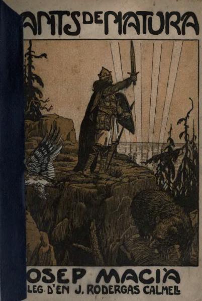 File:Cants de Natura (1916).djvu