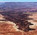 Canyonlands National Park Public Domain.jpg