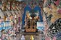Cao Dai Holy See (10037452325).jpg