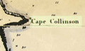 Cape Collinson - highlight.png