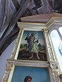 Capela da Mãe de Deus, Santa Cruz, Madeira - IMG 4185.jpg