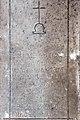 Capela de Nossa Senhora da Conceição do Engenho Poxim-8676.jpg