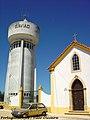 Capela do Espírito Santo - Gavião - Portugal (7191406036).jpg
