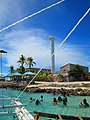 Capitancillo Island - Tower - Southeast Side 2.jpg