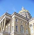 Capitol 1663 (4474874430).jpg