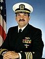 Capt. Jay M. Cohen, USN.jpg