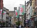 Cardiff, UK - panoramio (15).jpg