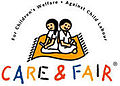 Care & Fair Logo.jpg