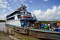 Cargo-Passenger-Ship Eduardo VIII.jpg