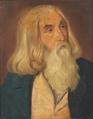 Carl Balsgaard - Portræt af ældre herre.png